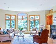 15340 Painters Lane N, West Lakeland image