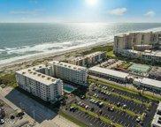 1000 N Atlantic Avenue Unit #413, Cocoa Beach image