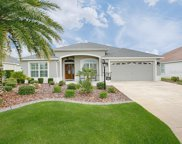 605 Beville Place, The Villages image