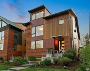 6571 34th Ave NE, Seattle image