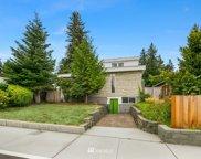 106 E 64th Street, Tacoma image
