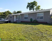 1396 SW 49th Ave, Fort Lauderdale image