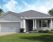 17212 Blue Ridge Place, Bradenton image