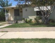 522 Wilson, Bakersfield image