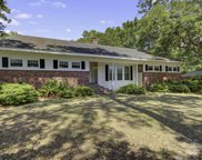292 Hobcaw Drive, Mount Pleasant image