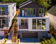 2538 13th Ave W, Seattle image