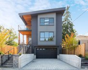 9037 9th Ave NW, Seattle image