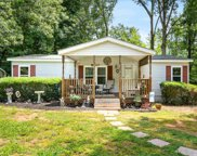 125 Fennell Road, Townville image