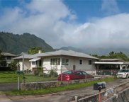 2832 Lowrey Avenue, Honolulu image