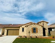 1124  Hogarth Way, El Dorado Hills image