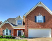 4048 Locerbie Cir, Spring Hill image