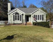 7924 Flanagan Place, Raleigh image