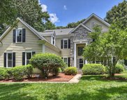 10501  Providence Arbours Drive, Charlotte image