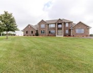 481 SW 601st Road, Centerview image