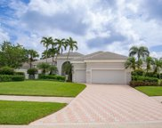 112 Emerald Key Lane, Palm Beach Gardens image