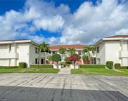 1792 Augusta  Drive Unit 101, Fort Myers image