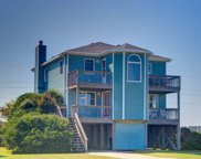 9228 S Old Oregon Inlet Road, Nags Head image