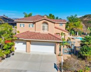 11619 Enid Ct, Scripps Ranch image