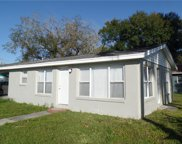 620 11th Street W, Palmetto image
