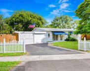 3601 SW 16th Street, Fort Lauderdale image