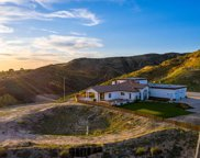 3401 Ditch Road, Simi Valley image