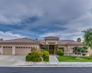 35626 TRANQUIL Place, Cathedral City image