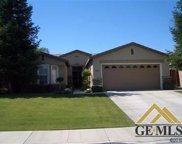 12104 Grecian Laurel, Bakersfield image