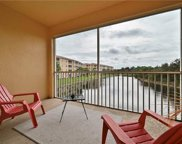 8451 Kingbird LOOP Unit 324, Estero image