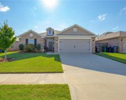 9621 Evie Drive, Moore image