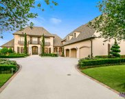 15311 Honors Court Dr, Baton Rouge image
