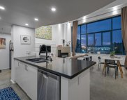 2001 Wall Street Unit 402, Vancouver image