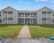 6194 St Hwy 59 Unit H7, Gulf Shores image