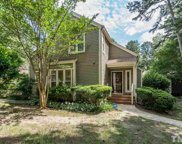 5821 Sentinel Drive, Raleigh image