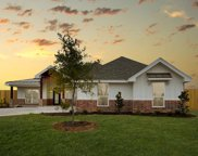 1510 Pine Valley St, San Angelo image