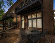2015 W Willow Street Unit #104, Chicago image
