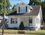 318 S Tekoppel Avenue, Evansville image