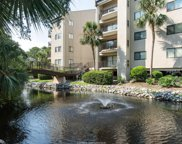 10 S Forest Beach Drive Unit #114, Hilton Head Island image