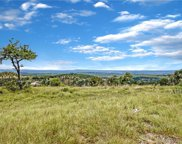 20 acres W Lakeshore Drive, Dripping Springs image