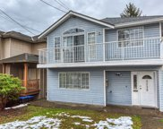 2238 Mary Hill Road, Port Coquitlam image