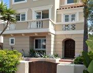 1636     Monterey Boulevard, Hermosa Beach image