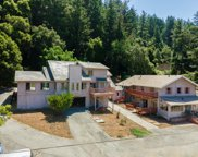 6950 Rose Acres Ln, Felton image