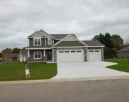 789 20th Ave, Somers image