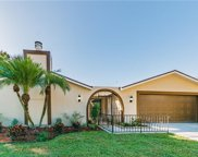 7900 Heather Court, Tampa image