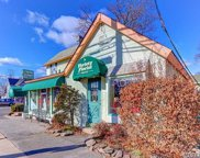 45-47 2nd Ave, Bay Shore image