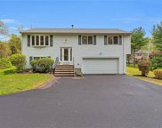 840 Carrs Pond RD, East Greenwich image