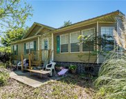 17370 Se 155th Avenue, Weirsdale image