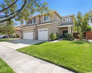23887 Silverleaf Way, Murrieta image