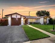 5947 Sw 114th Ave, Cooper City image