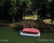 136 The Landings  Drive, Robbinsville image