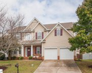 29 Ginger Gold Drive, Simpsonville image